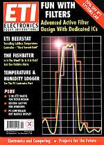 cover of ETI issue 12